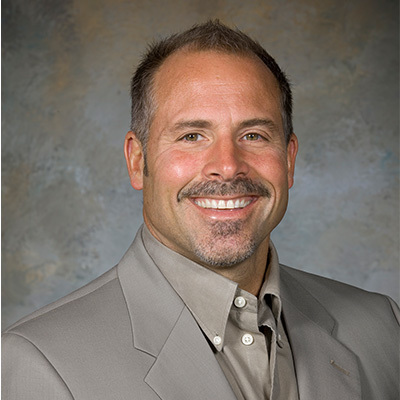 Jim Immel headshot