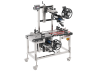 Top/Bottom C-Wrap Labeling System - EPI 9230 - Labeling Systems