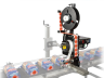 Flexible Bakery Labeling System - Bakery System - Label Applicators