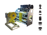 Custom Labeling Systems - Labeling Systems