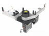 Flexible Packaging Labeler - Flex-Pac - Flexible Packaging Labelers