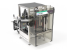 Flexible Packaging Labeler - Flex-Pac Bagger - Flexible Packaging Labelers
