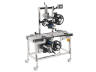 Top and Bottom Labeling System - EPI 9210 - Labeling Systems